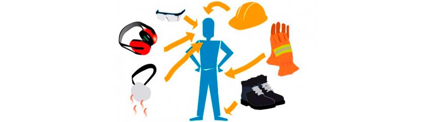 Especialidad Higiene Industrial foto 4