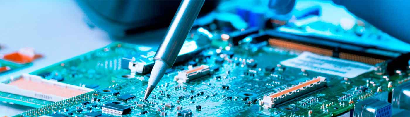 Ingeniería en Telecomunicaciones y Electrónica foto 5