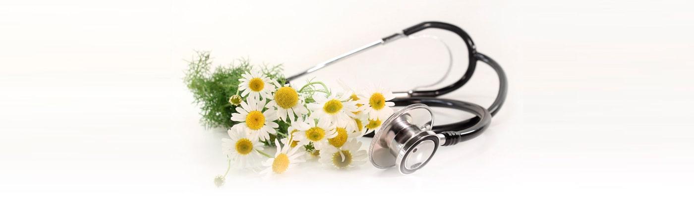 Medicina Alternativa foto 3