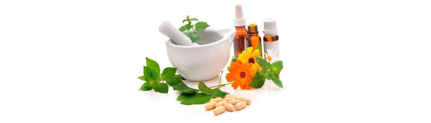 Medicina Alternativa foto 5