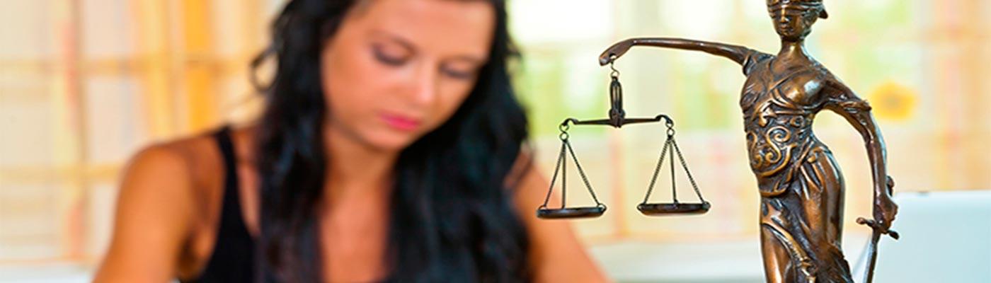 Cuerpo de Auxilio Judicial foto 5