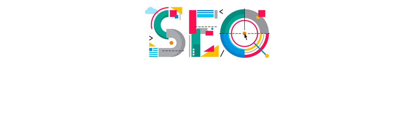SEO Posicionamiento Web foto 5