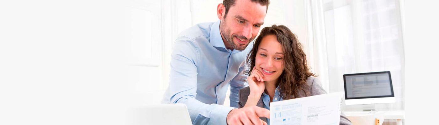 Curso de recepcionista online dating