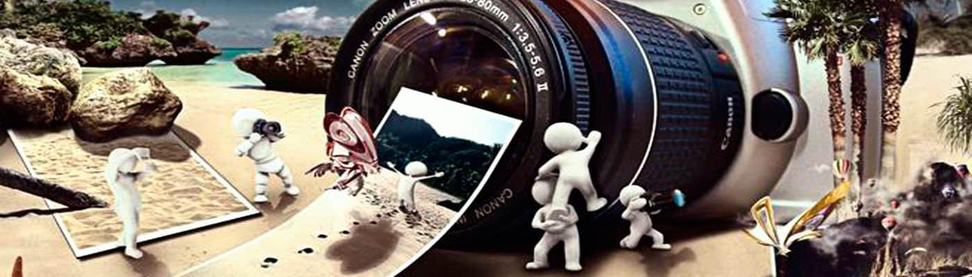 Fotografía foto 2