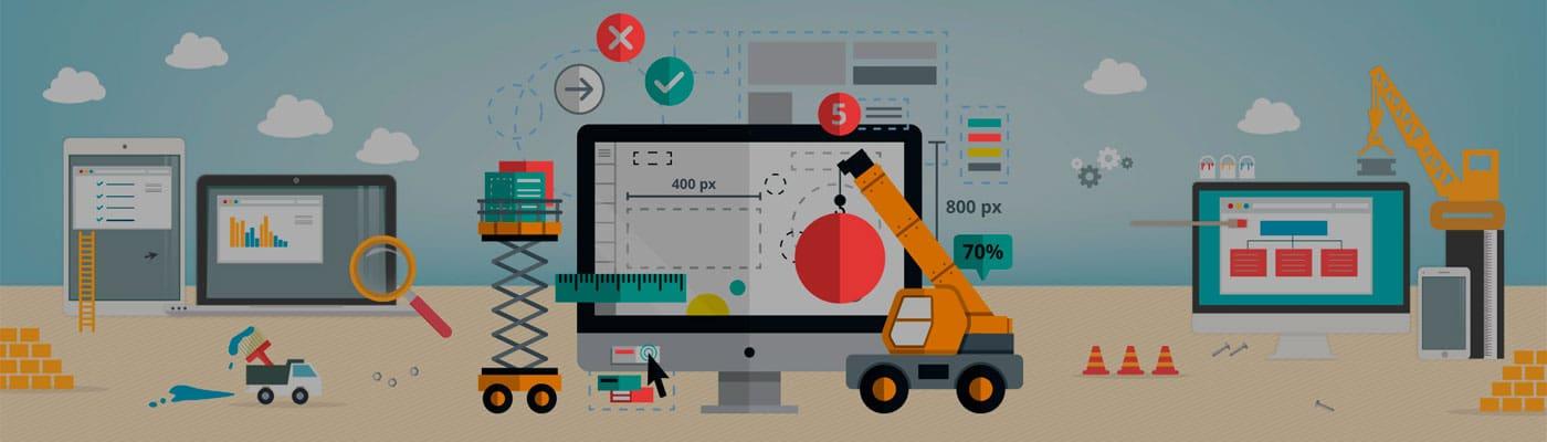 Diseño Web foto 5