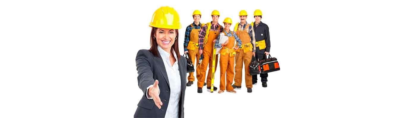 Prevención de Riesgos Laborales Auditoría foto 1