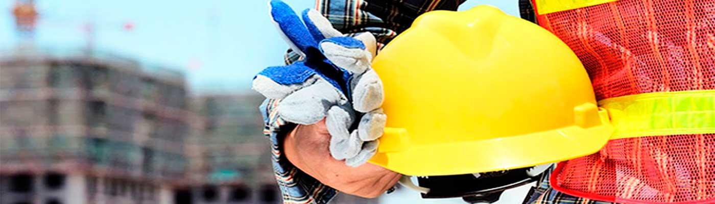 Especialidad Seguridad en el Trabajo foto 2