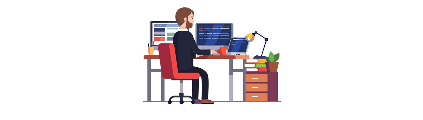 Lenguajes de Programación foto 3
