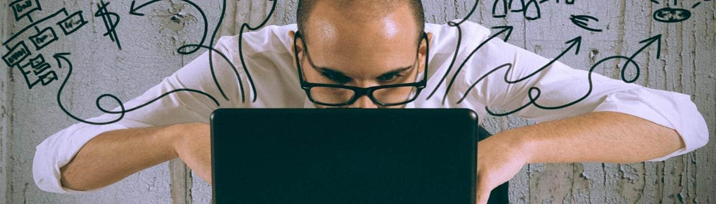 Lenguajes de Programación foto 4