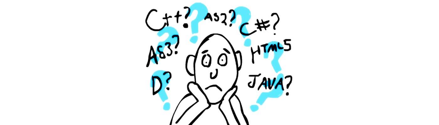 Lenguajes de Programación foto 5