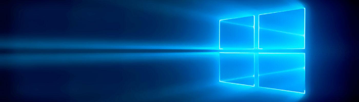 Microsoft Windows foto 2