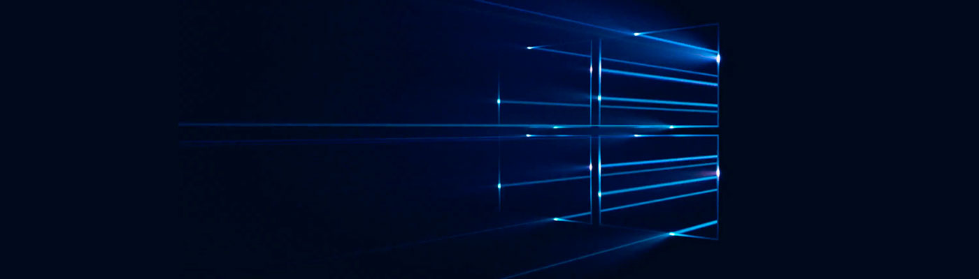 Microsoft Windows foto 3