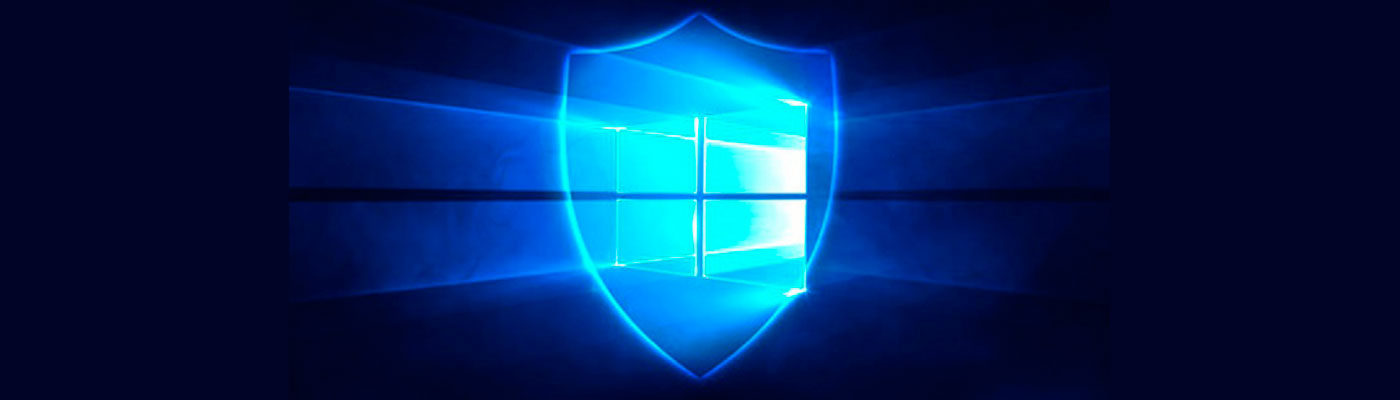 Microsoft Windows foto 4