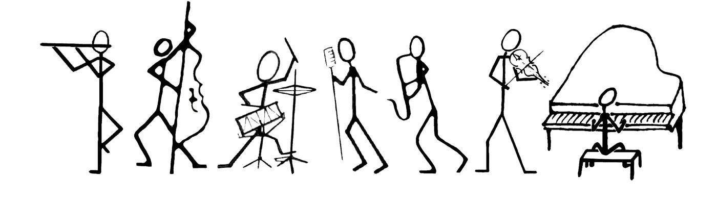 Música foto 2