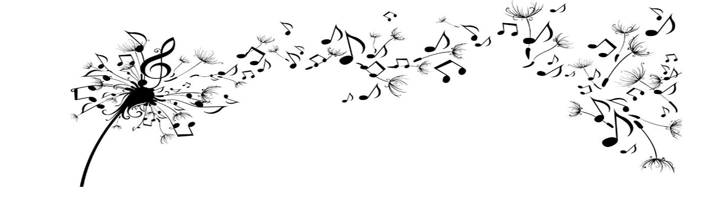 Música foto 4