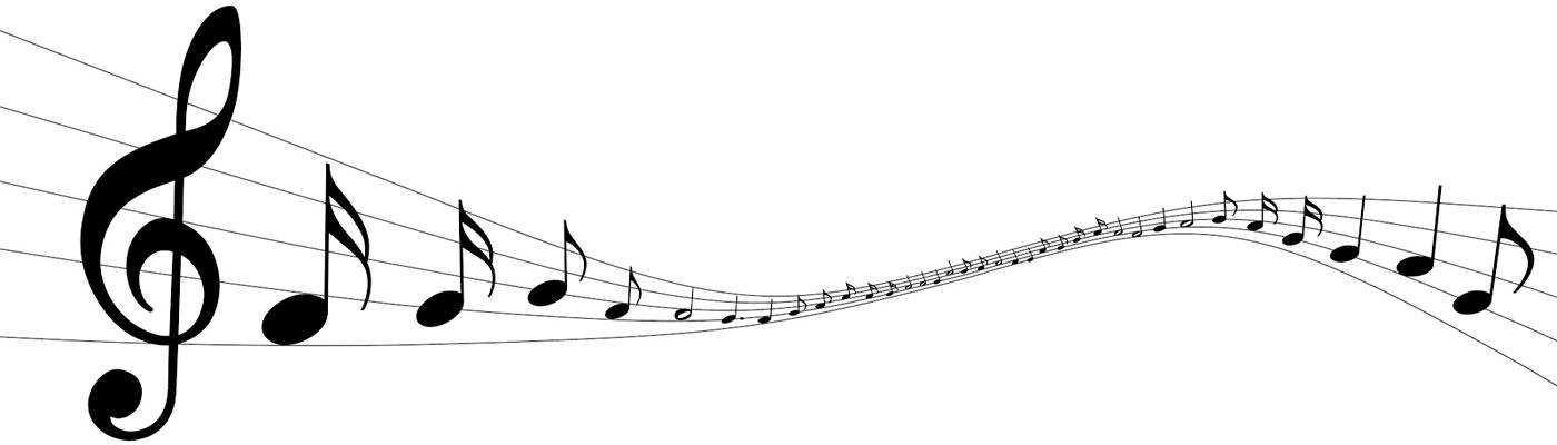 Música foto 5