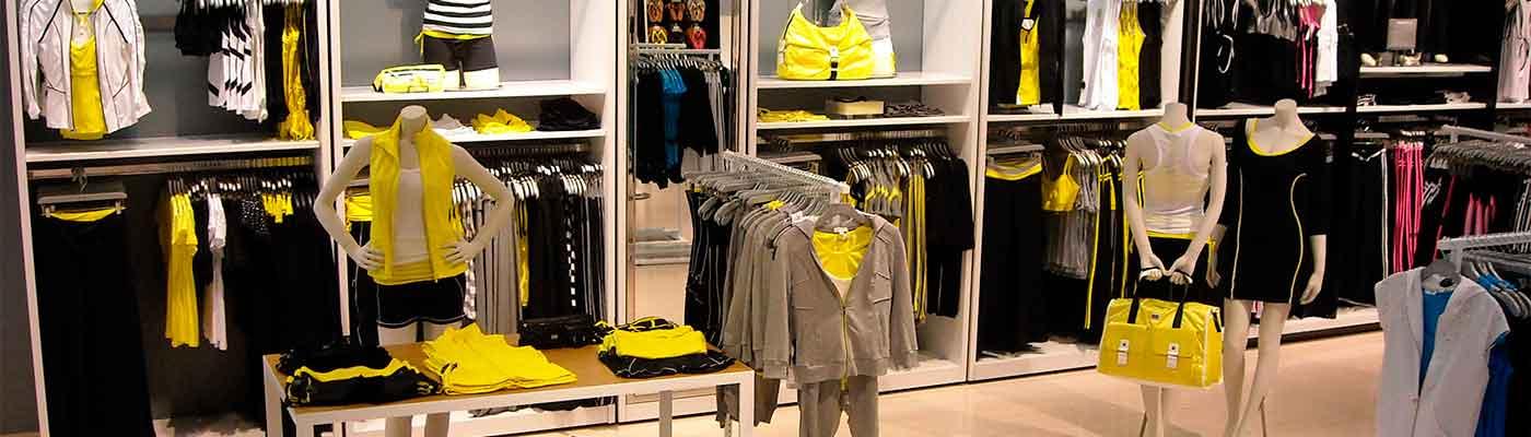 Merchandising foto 5