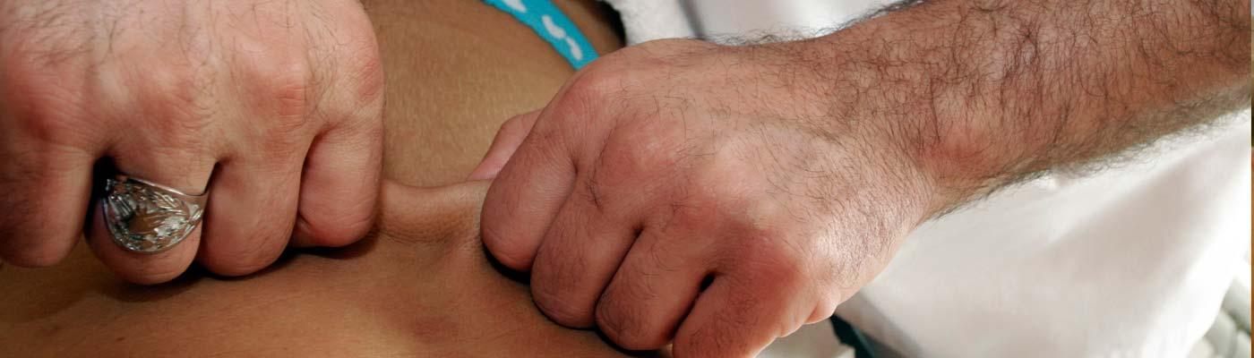 Fisioterapia foto 4