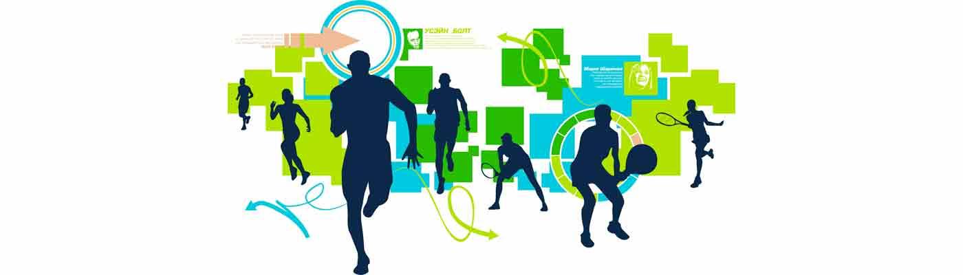 Actividades Deportivas foto 2