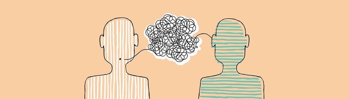 Comunicación foto 3