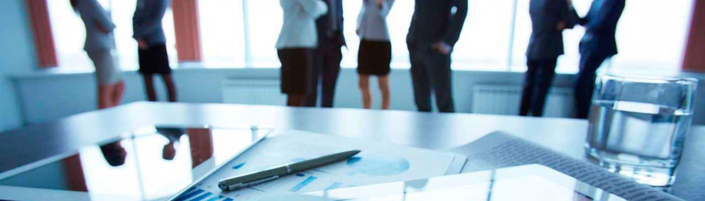 Derecho Empresarial foto 2