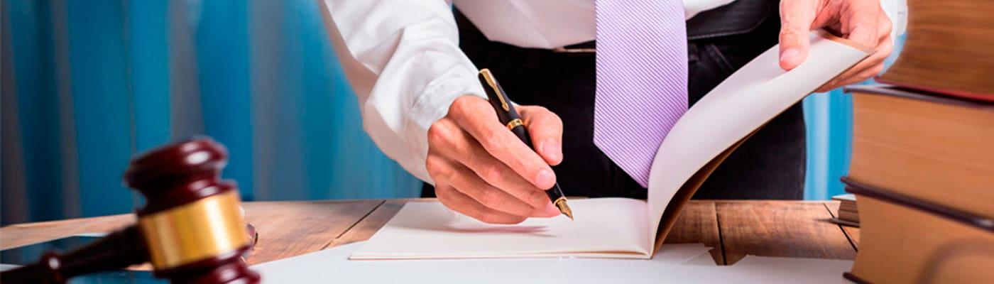 Derecho Empresarial foto 3