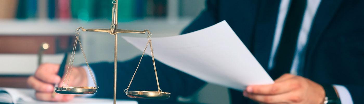 Derecho Empresarial foto 4