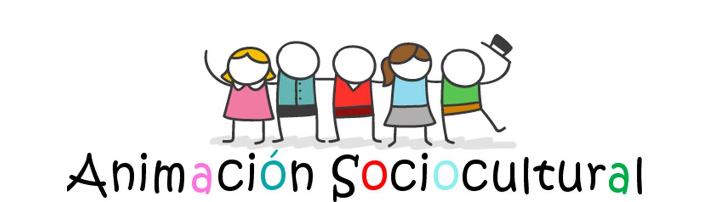 Animación Sociocultural foto 1
