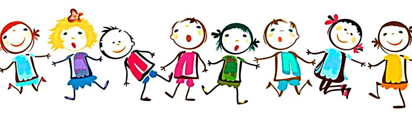 Animación Sociocultural foto 3