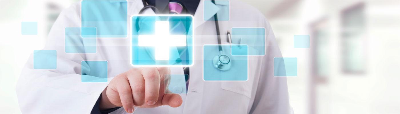 Gestión Sanitaria foto 2