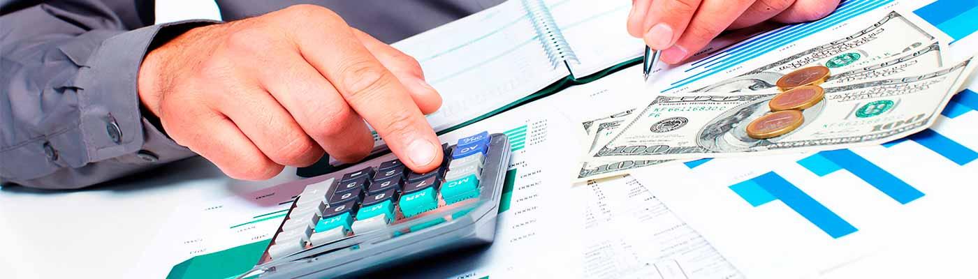 Fiscalidad foto 5