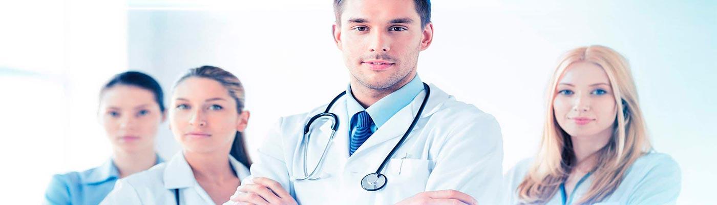 Inglés Médico foto 4