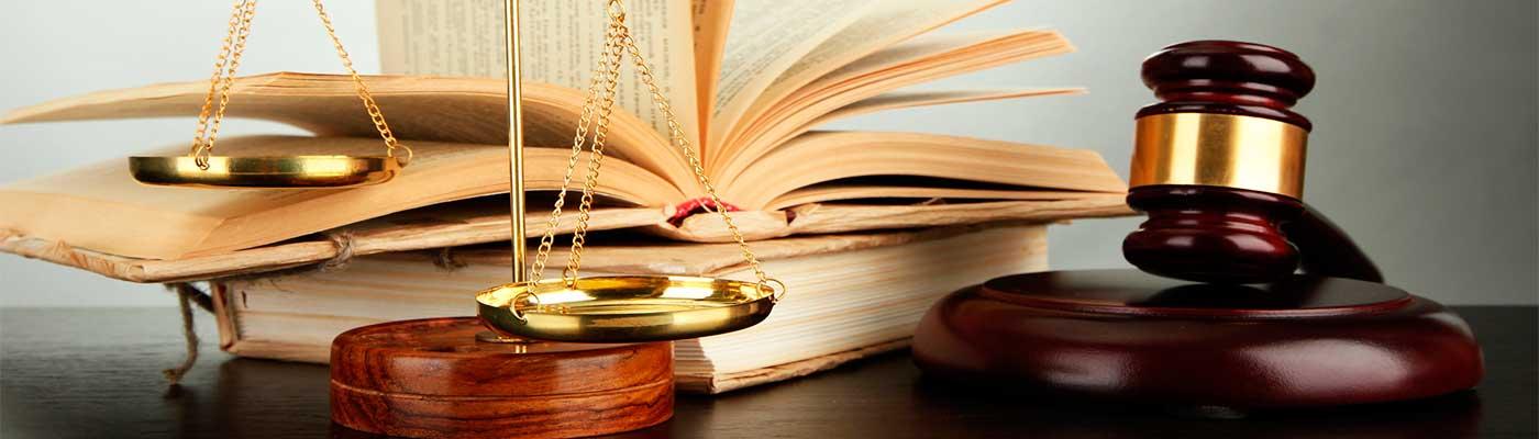 Inglés de Derecho foto 1