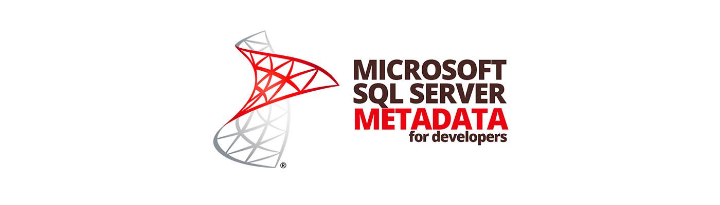SQL Server foto 5