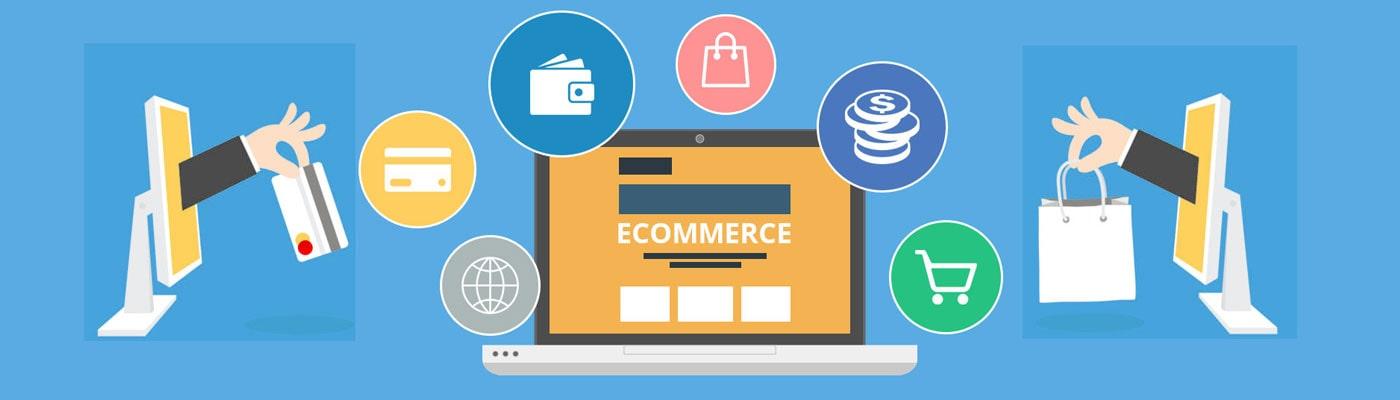 Comercio Electrónico foto 4