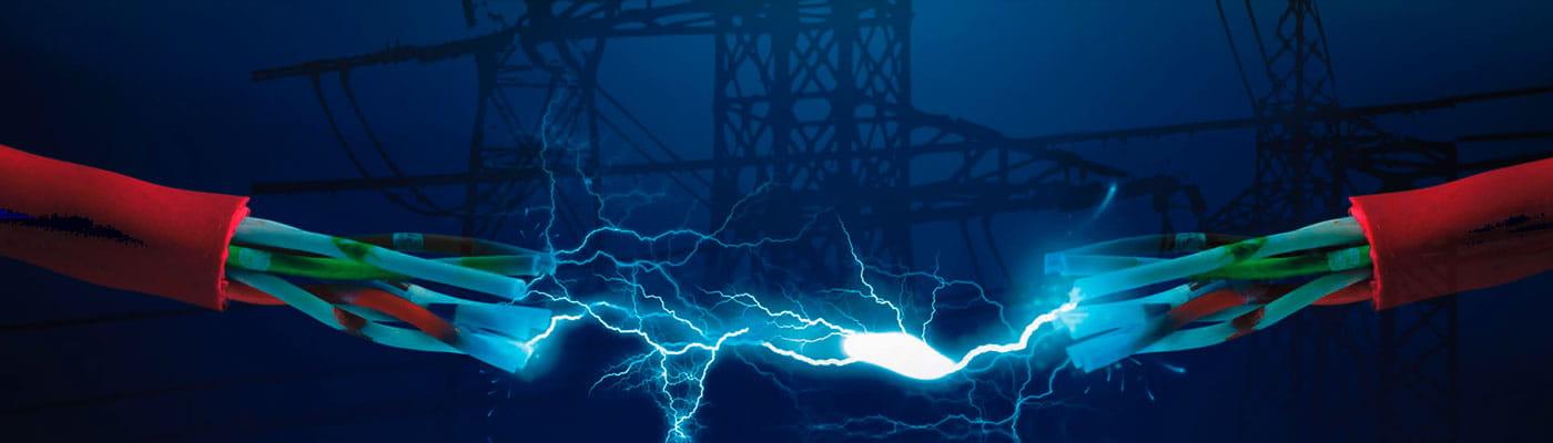 Electricidad foto 3