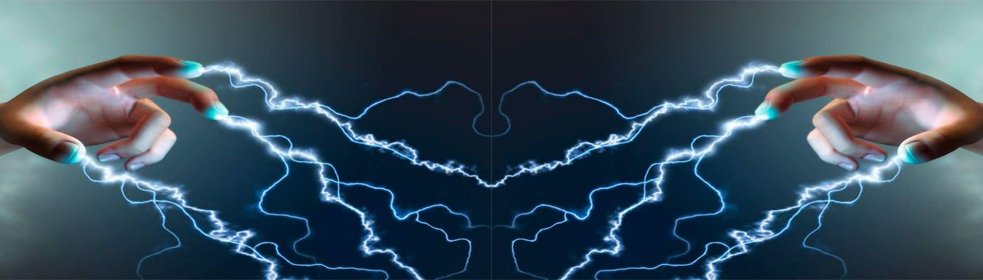 Electricidad foto 5