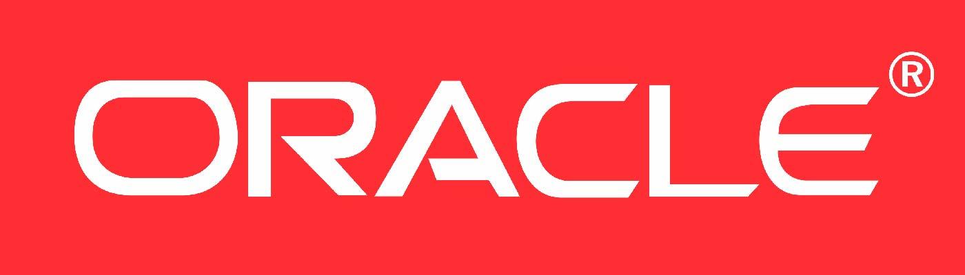 Oracle foto 4