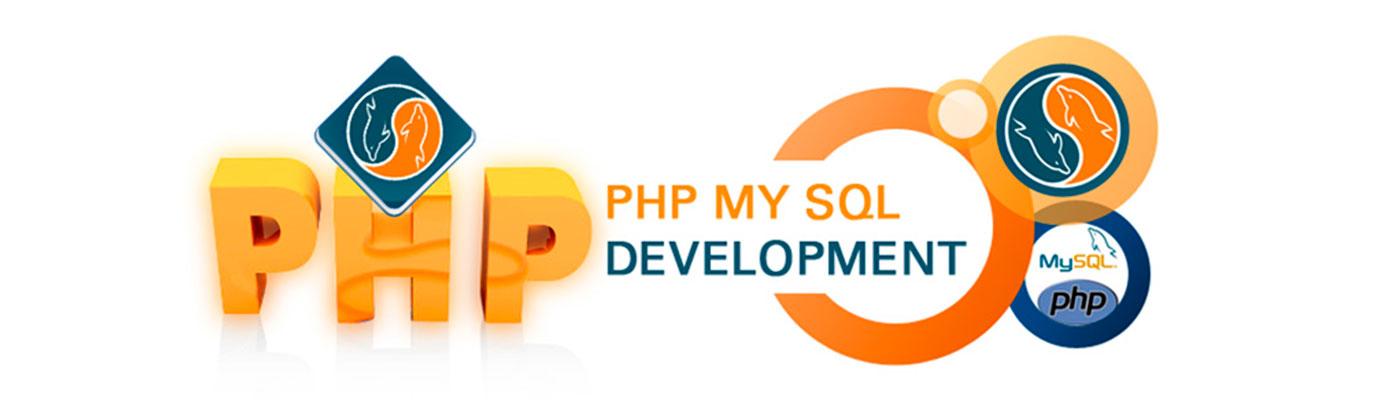 Php MYSQL foto 2