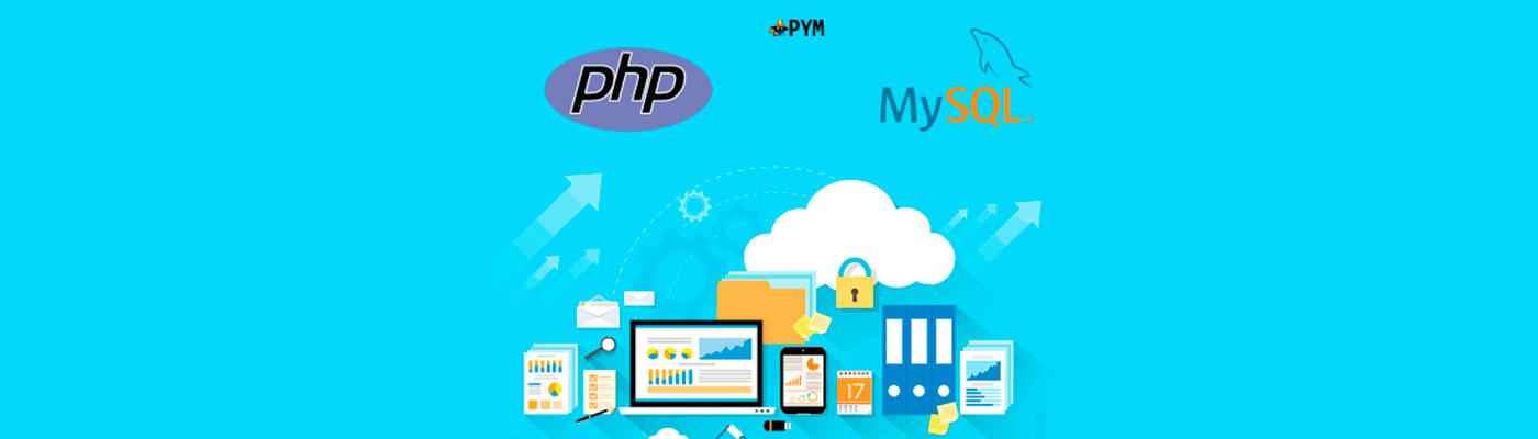 Php MYSQL foto 4
