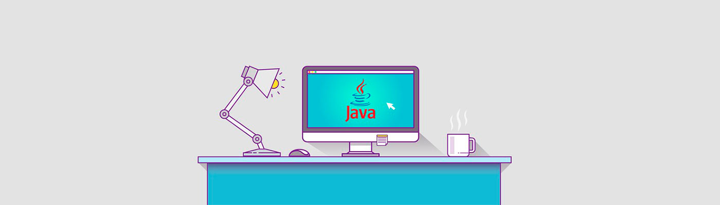 Java foto 2