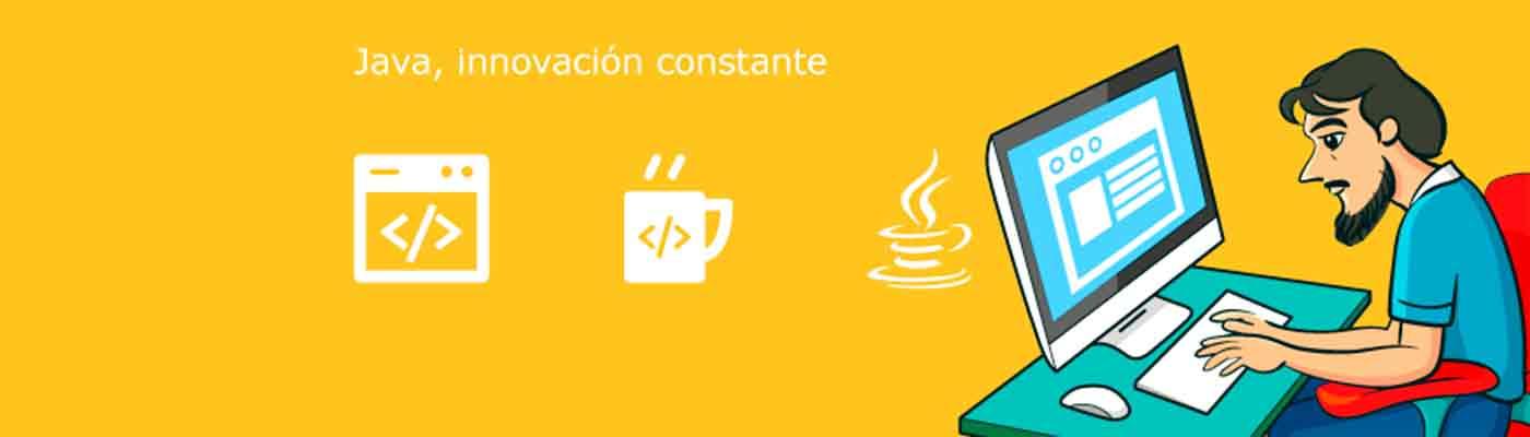Java foto 3