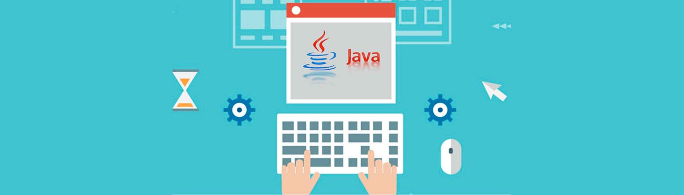 Java foto 4