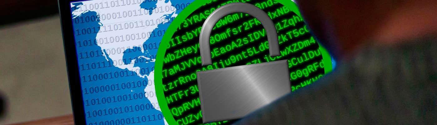 Redes y Seguridad foto 3