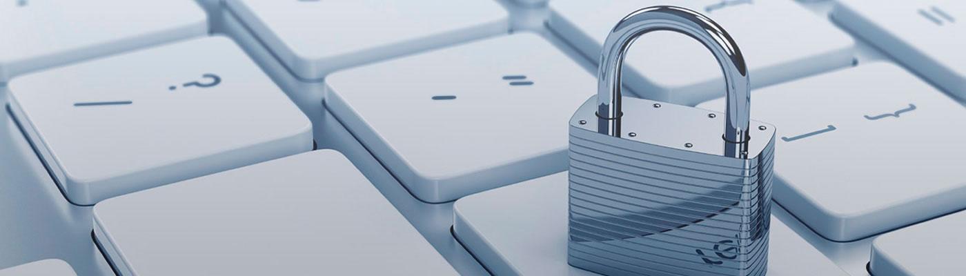 Redes y Seguridad foto 5