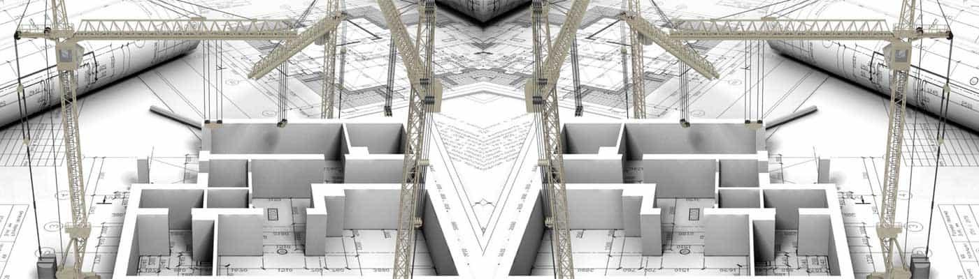 Arquitectura foto 1