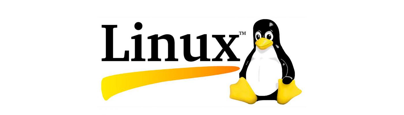 Linux foto 2