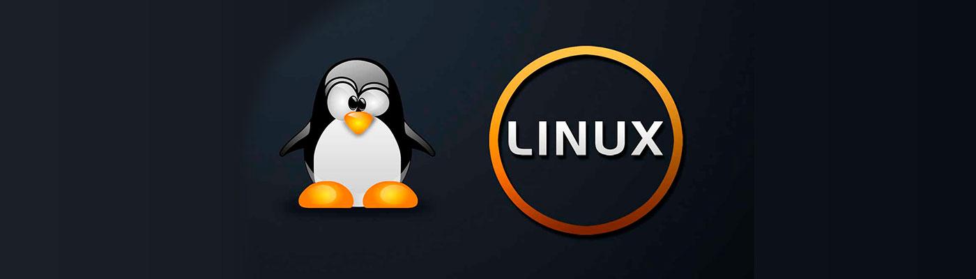 Linux foto 4