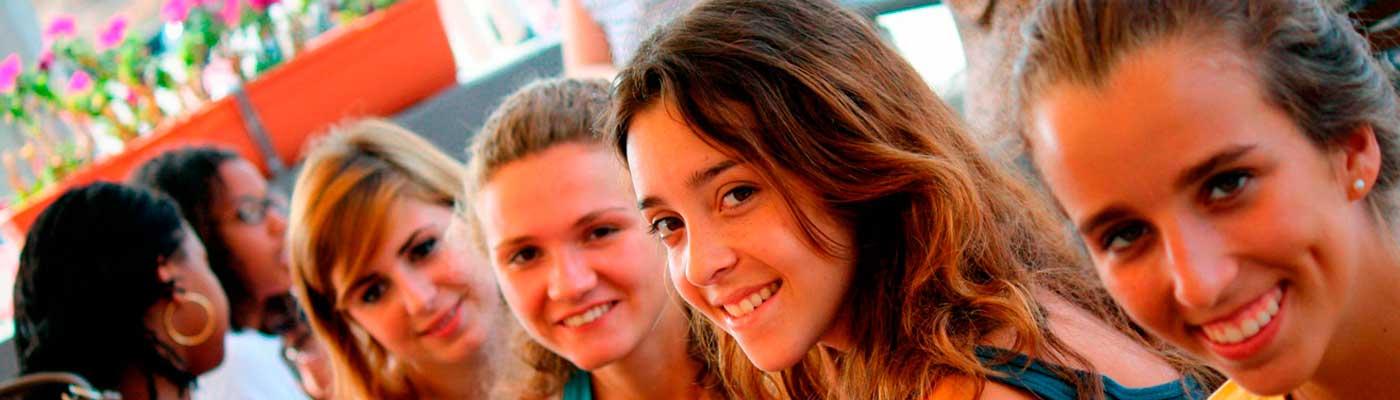 Inglés Para Jovenes foto 5