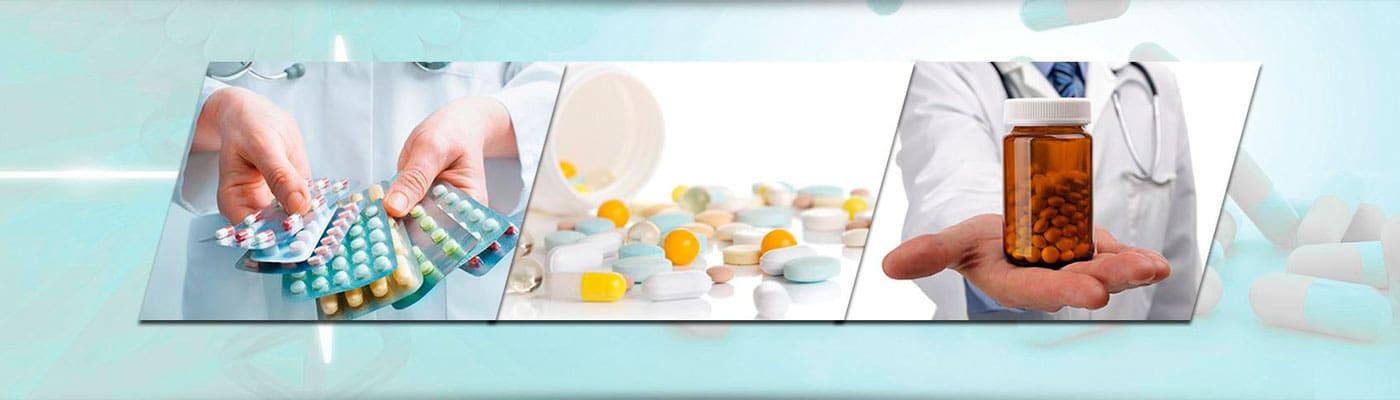 Farmacia foto 3